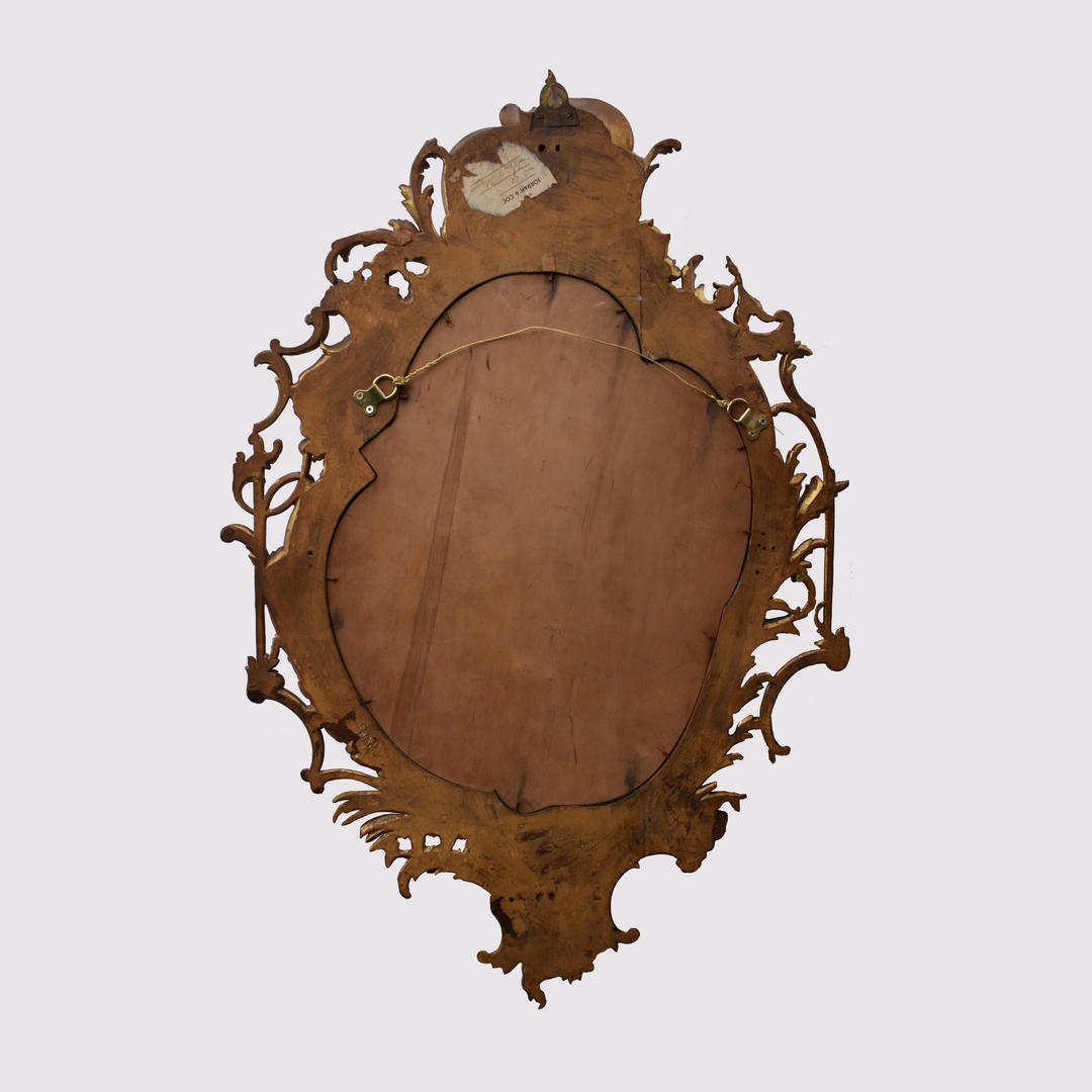 Monkey Mirror - 2.jpg