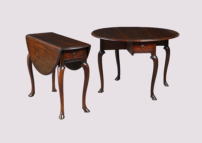Pair GII Tables.jpg