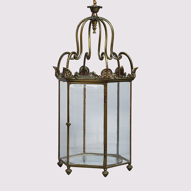 Extremely Large Regency Lantern.jpg