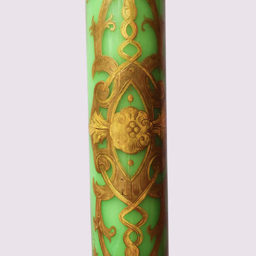 Green Lamp 1.jpg