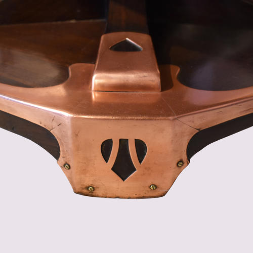 Rothschild Zaida Table 4.jpg