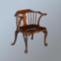 GII Windsor Chair.jpg