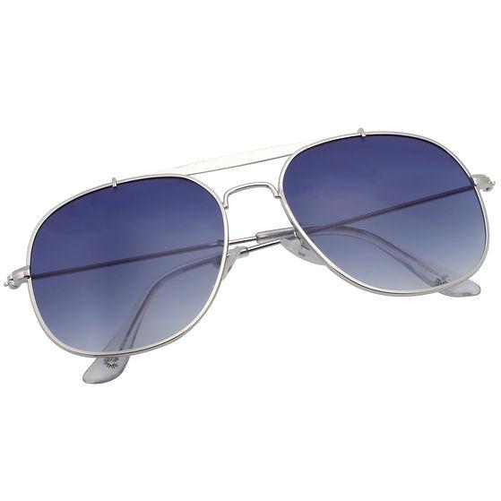 Vivienfang Men Sunglasses