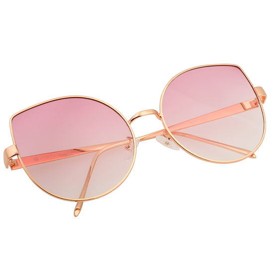 Vivienfang Women sunglasses