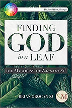 Finding God in a leaf.jpg