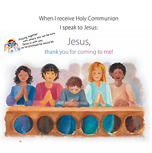 Reception of Holy Communion.PNG