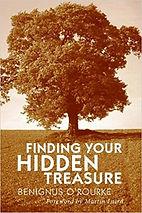 finding the hidden treasure.jpg