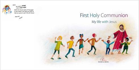 my life with Jesus image.jpg