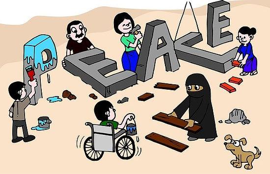 peace-2288958_640.jpg