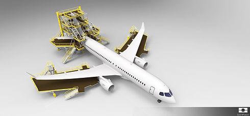 DDQ A320 EXT G 6.jpg