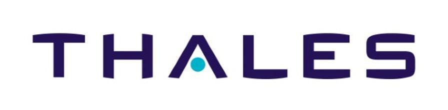 logo Thales.jpg