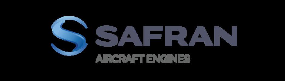 Logo SAE.png