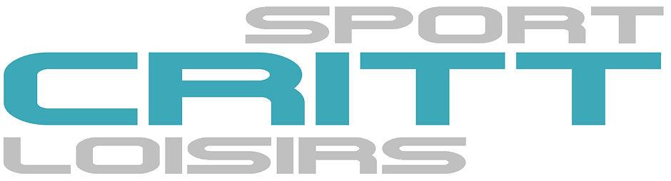 logo critt 2013.jpg