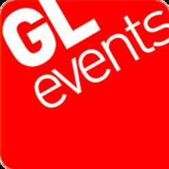 gl-events-logo2x.png