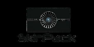 logo avion PNG.png