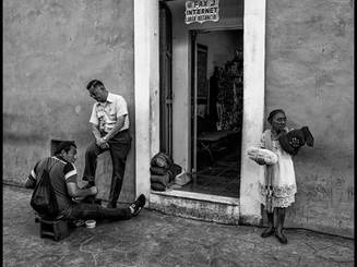 Street vendors by Steve Moorcroft.jpg