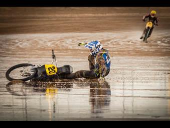 Racer 3.jpg