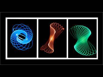 Lightpainting Spirals by J Cresswell.jpg