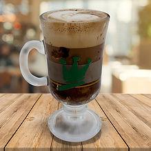 Cappuccine Ovomaltine®