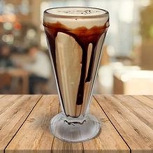 Café Shake