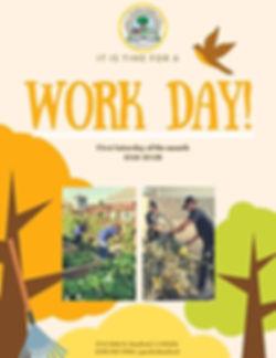 Work Day Flyer 2020.jpg