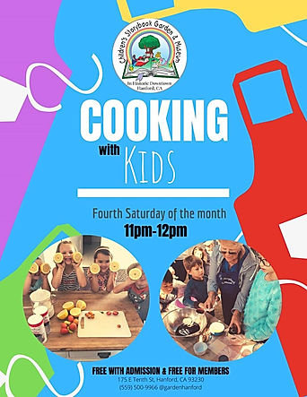 Cooking with Kids 2020.jpg