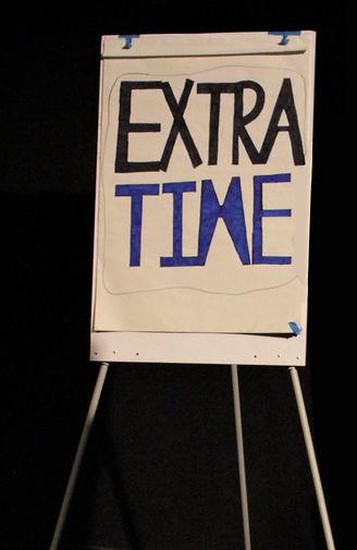 ExtraTimeCrop.jpg