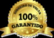 DINHEIRO-DE-VOLTA-Convertido-300x212.png