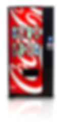 large coke machine.jpg