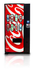 large coke machine.jpg