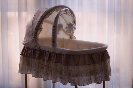 stillbirth empty crib photo mmp.jpg