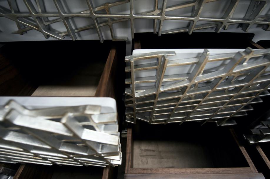 utopia-sideboard-drawers-detail