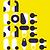 Satelite logo.png