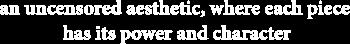 FULLHD-Logo-vector6.png