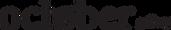 octobergallery_logo 2.png