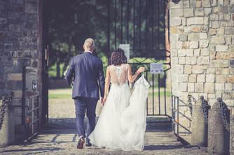 MS_wedding_157.jpg