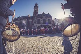 carnaval_binche_247.jpg