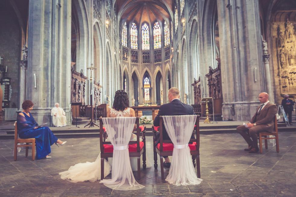 MS_wedding_079.jpg
