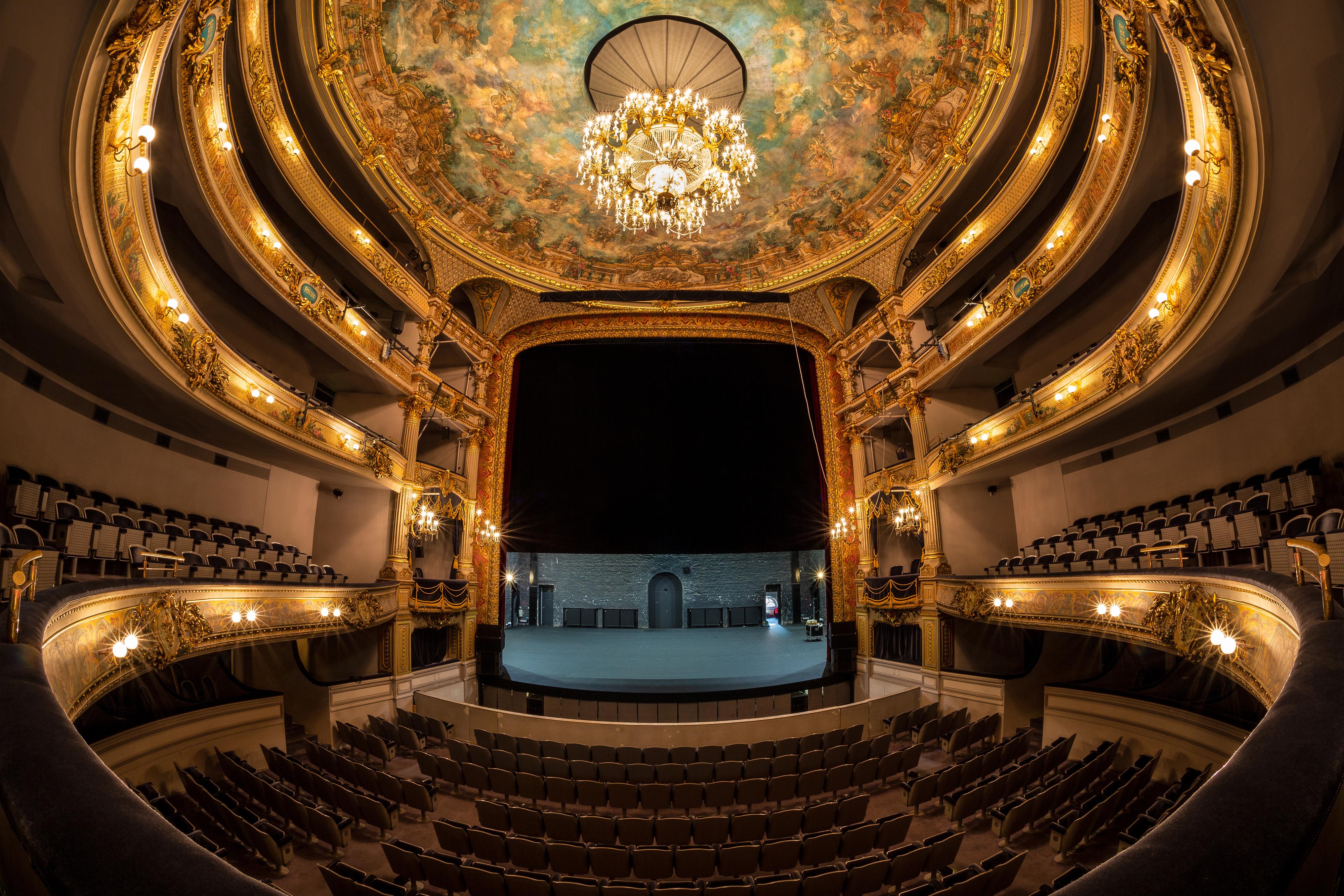 theatre_namur_02