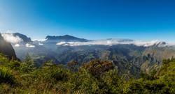 île de la Réunion - laurent caputo
