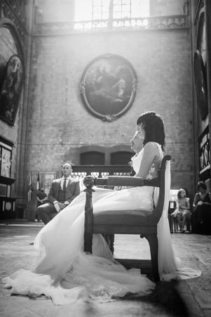 MS_wedding_098.jpg