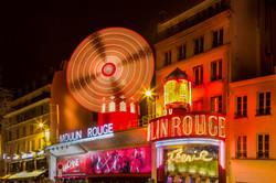 City Trip à Paris - laurent caputo