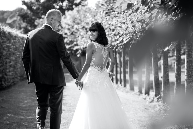 MS_wedding_159.jpg