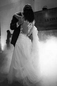 MS_wedding_247.jpg