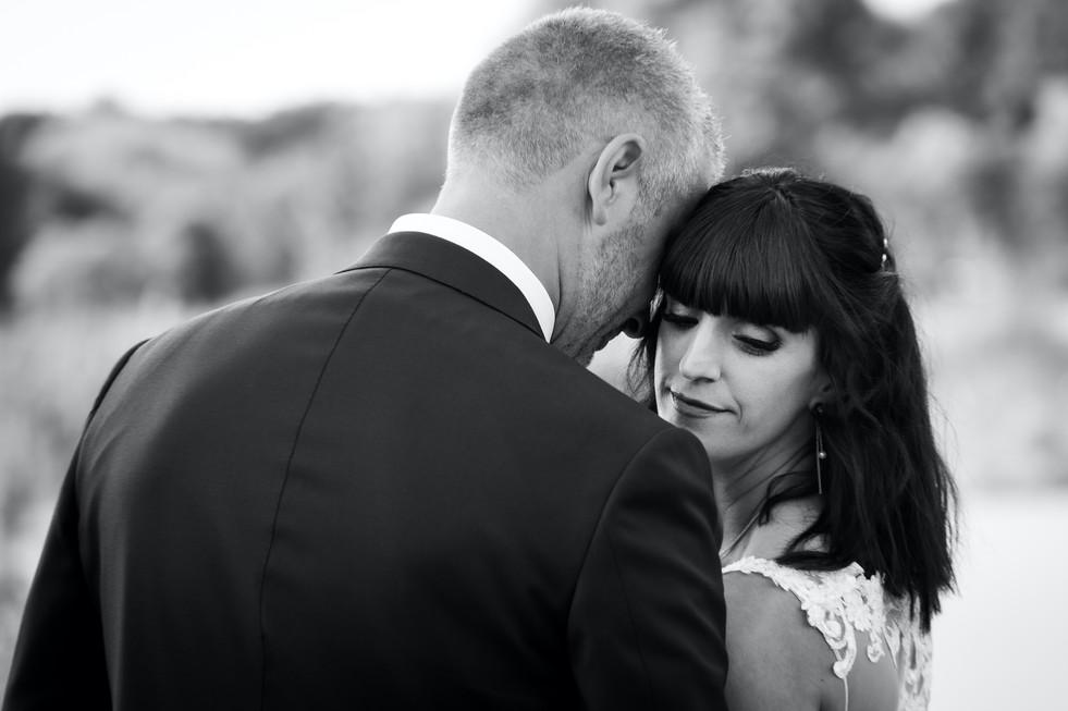 MS_wedding_152.jpg