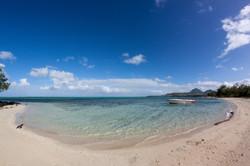île maurice - laurent caputo