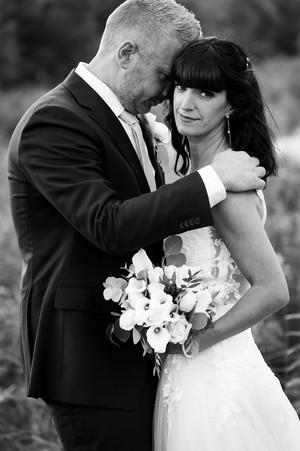 MS_wedding_156.jpg