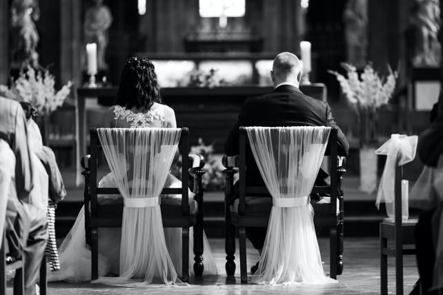 MS_wedding_070.jpg