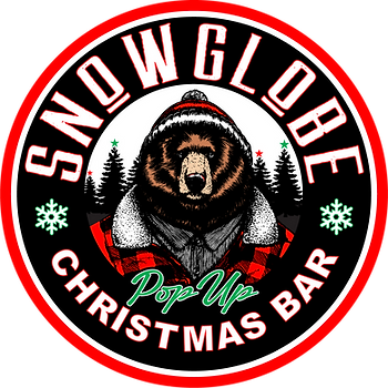 snowglobe pop up christmas.png