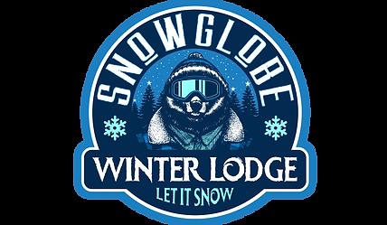 SNOW GLOBE WINTER LODGE LOGO2.png